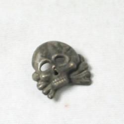 Totenkopf mössmärke