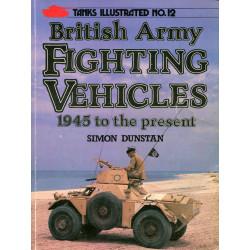 Tanks Illustrated No 12 -...