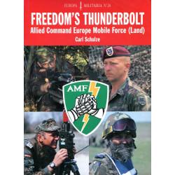 Europa Militaria No 26:...