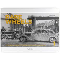 Rare Wheels