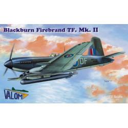 Blackburn Firebrand TF Mk.2