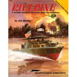 Riverine: A Pictorial...