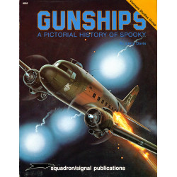 Gunships: A pictorial...