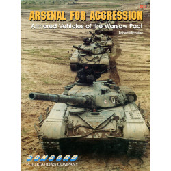 Arsenal for Aggression:...