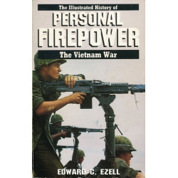 Personal Firepower - The...