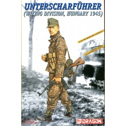 UNTERSCHARFÜHRER (WIKING...