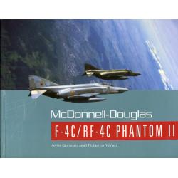 McDonnell-Douglas...