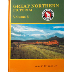 Great Northern Pictorial,...