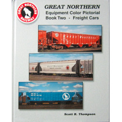 Great Northern Equipment...