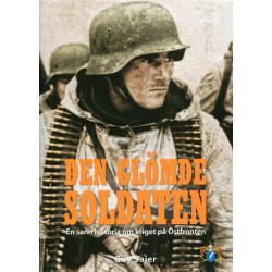 Den glömde soldaten : en...