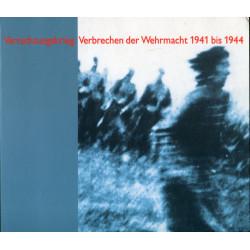 Vernichtungskrieg:...