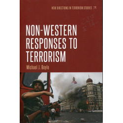 New Directions in Terrorism...