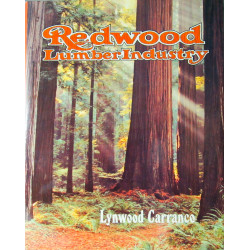 Redwood Lumber Industry