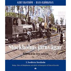 Stockholms järnvägar 3:...