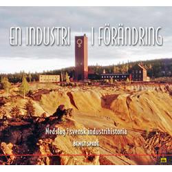 Industri i förändring :...