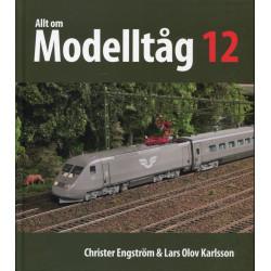Allt om Modelltåg 12