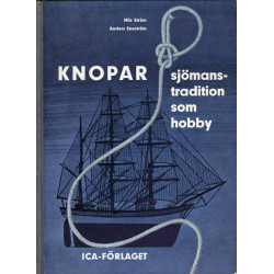 Knopar sjömanstradition som...