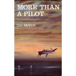More Than a Pilot