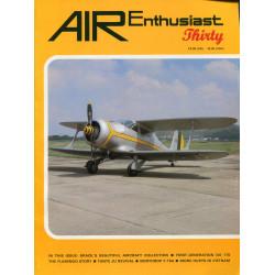 Air Enthusiast 30