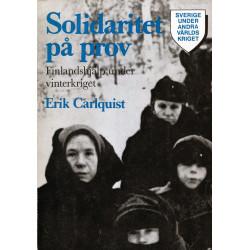Solidaritet på prov:...