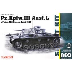 Pz.Kpfw.III Ausf.L...