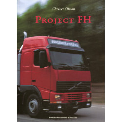 Project FH
