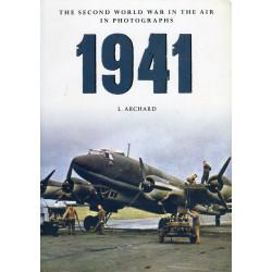1941 The Second World War...