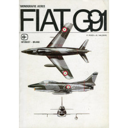 Fiat G91