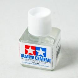 Tamiya Cement 40ml