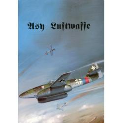 Usn Luftwaffe