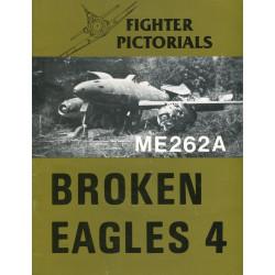 Fighter Pictorials: Broken...