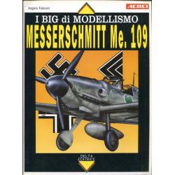 I Big di Modellismo:...