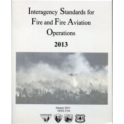 Interagency Standards for...