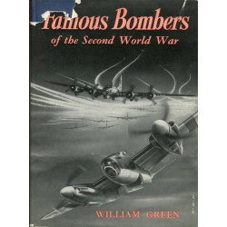 Famous Bombers of the...