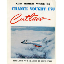Naval Fighters 6: Chance...