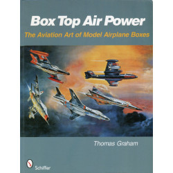 Box Top Air Power: The...