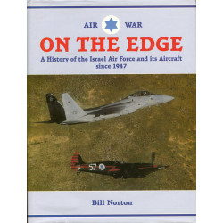 Air War on the Edge: A...