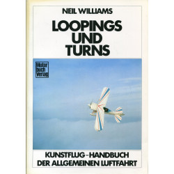 Loopings und Turns