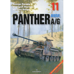 Photosniper 11: Panther...