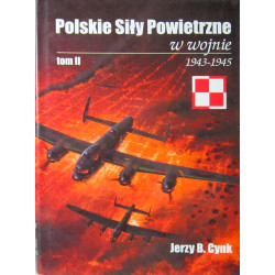 Polish Air Force - In The...