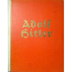 Adolf Hitler bilderaus dem...