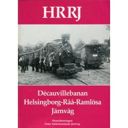 HRRJ Decauvillebanan...