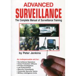 Advanced Surveillance: The...