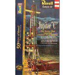 Jupiter C Special Edition